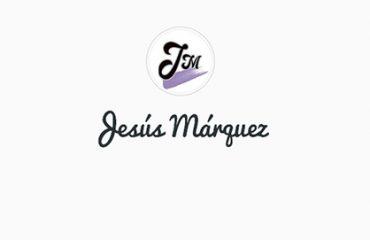 facebook Jesús Márquez Nutrición Sevilla, salud y bienestar