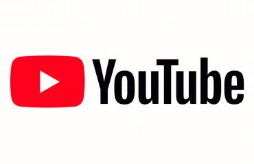 Jesús Márquez Nutrición Youtube Esterno