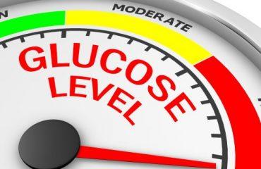 Hiperglucemia-Jesus-Marquez-Nutricion