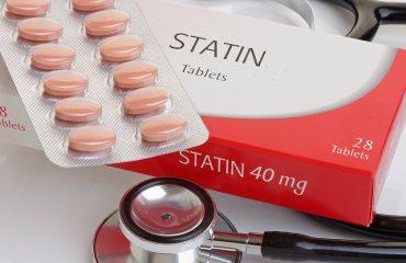 estatinas jesusmarqueznutricion