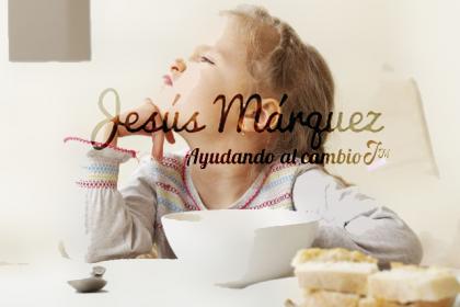 SinDesayuno Jesus Marquez Nutricion