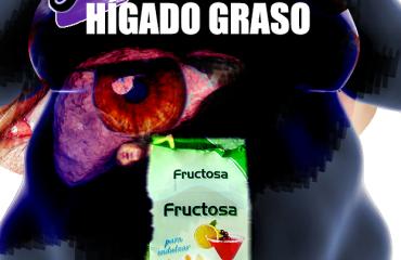 HIGADO GRASO JESUS MARQUEZ NUTRICION